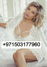 INDIAN CALL GIRLS IN Al Mowaihat | O503177960 | Al Mowaihat CALL GIRLS
