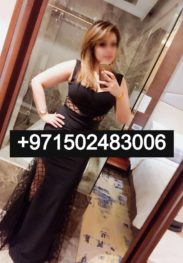 INDIAN CALL GIRLS IN Al Hamideeya | O502483006 | Al Hamideeya CALL GIRLS