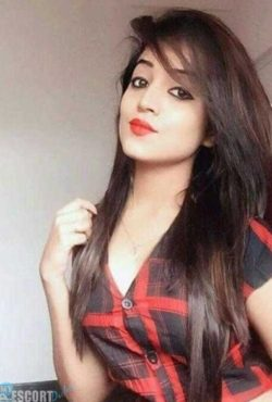INDIAN CALL GIRLS IN Emirates City | +971564752908 | Emirates City CALL GIRLS