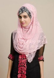 Al Sawan Call Girls |+971565315439| Indian Call Girls in Al Sawan Ajman